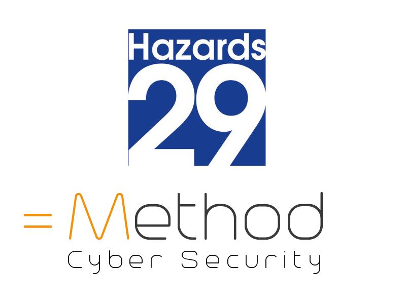 If It Is Not (Cyber) Secure, It Is Not Safe